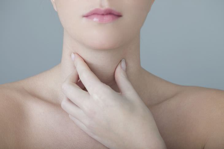 how coughing harms body