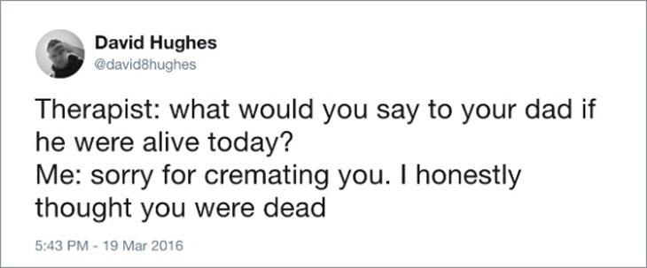 unexpected-tweets