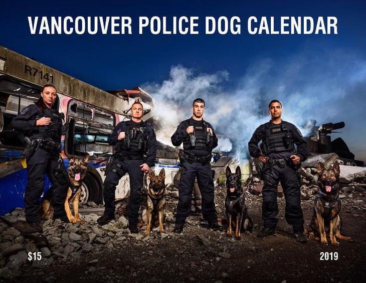 canine-calendar