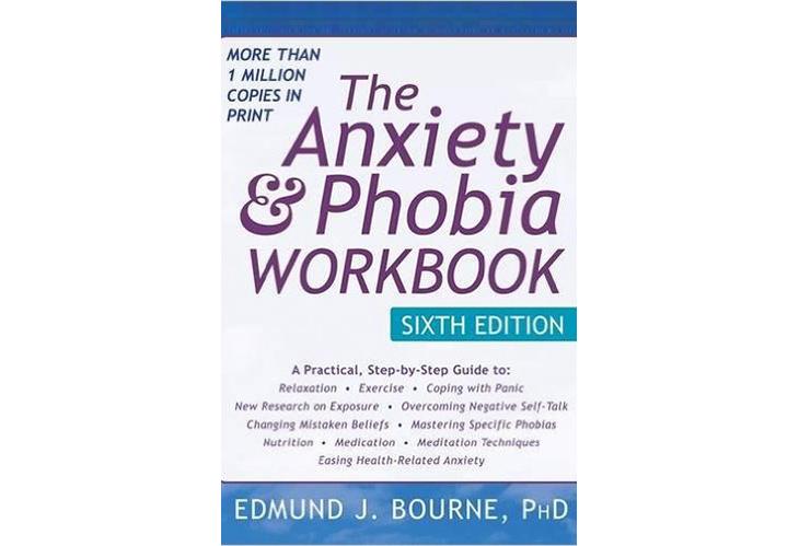 depression-anxiety-books