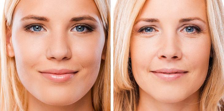 10-beauty-habits
