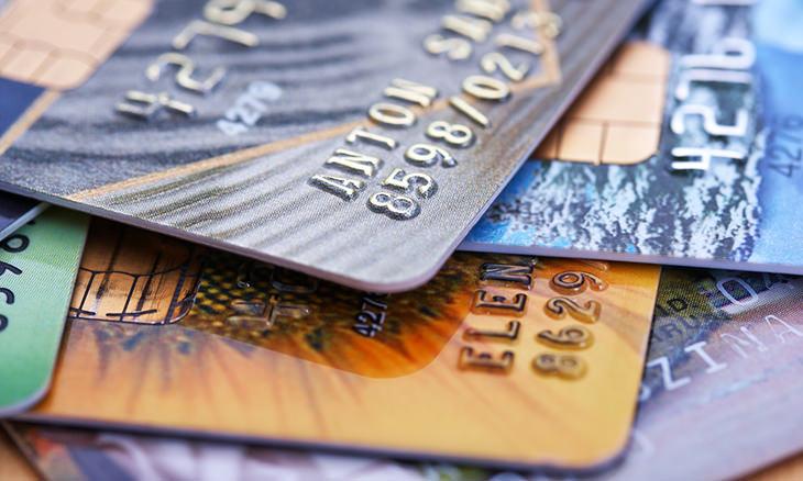 top-10-financial-resolutions