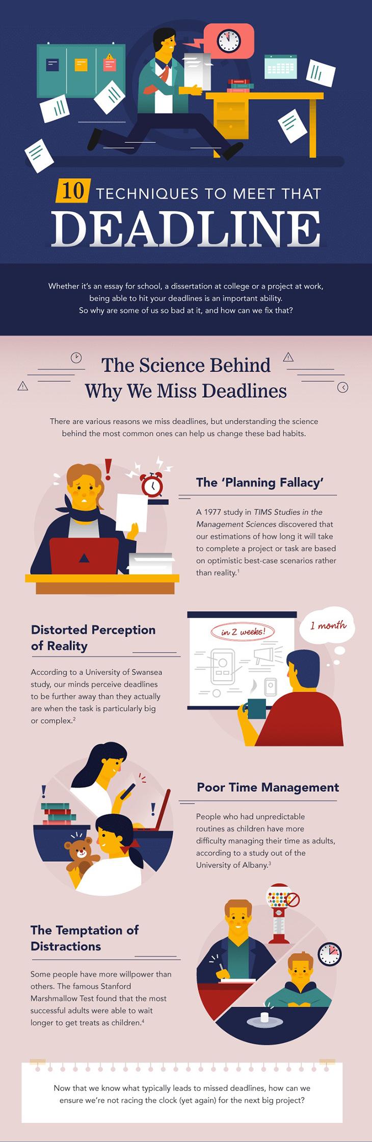 deadlines-infographic
