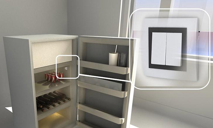 remove-bad-smells-in-fridge