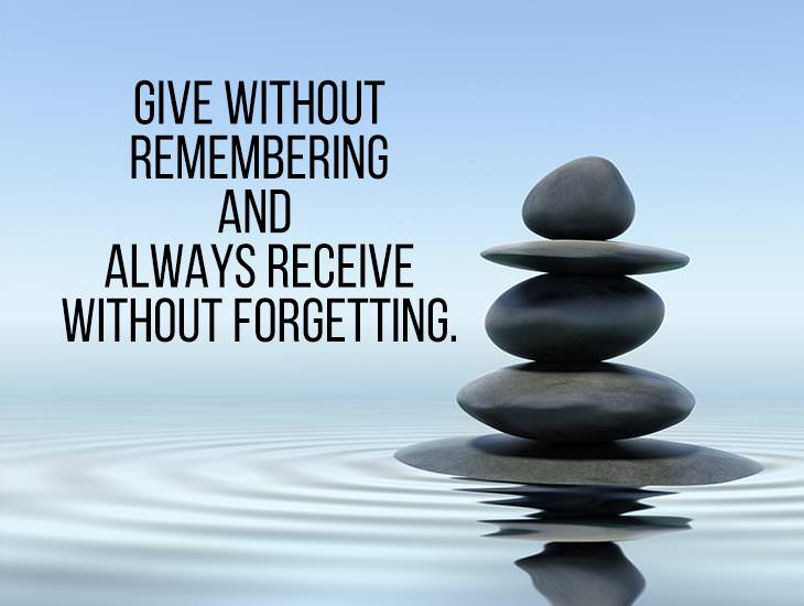 Receive Without Forgetting