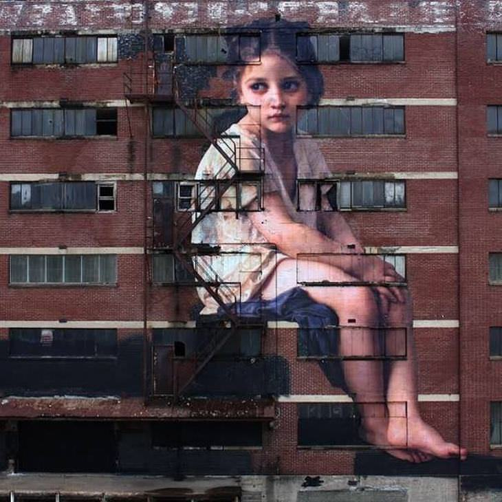 street-art-impressive