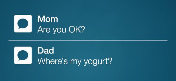 mum-dad-differences