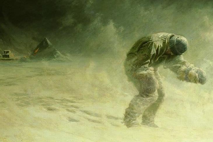 7-inspirational-stories-of-self-sacrifice