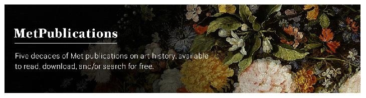 met-free-books-online
