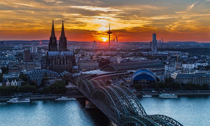 top-10-alternative-tourist-destinations
