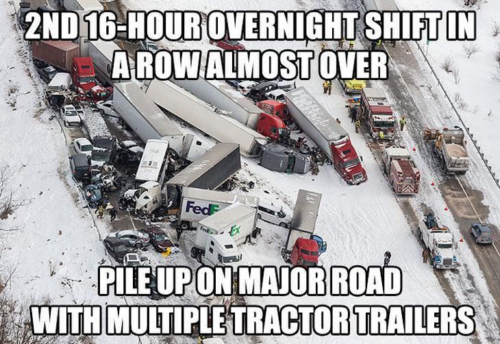 9-amazing-911-calls