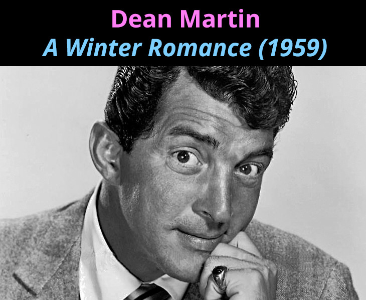 dean-martin-song-lyrics