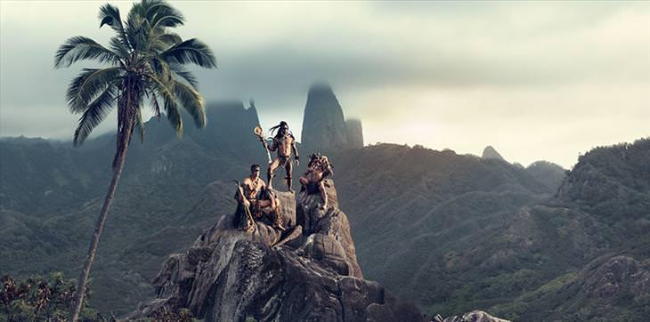 indigenous-cultures-photos