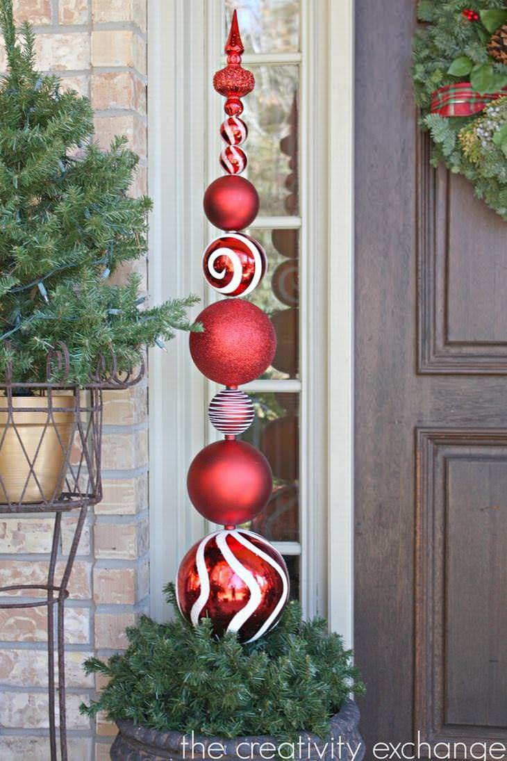 christmas-decoration-ideas