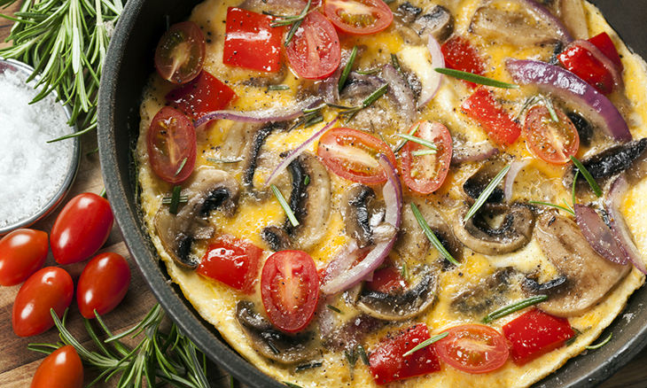 5-foods-not-to-cool-in-a-skillet