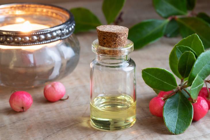 Psoriatic Arthritis remedies