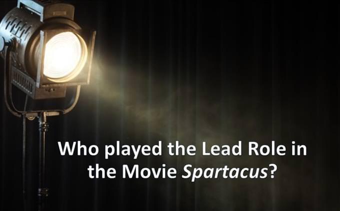 60s movie quiz