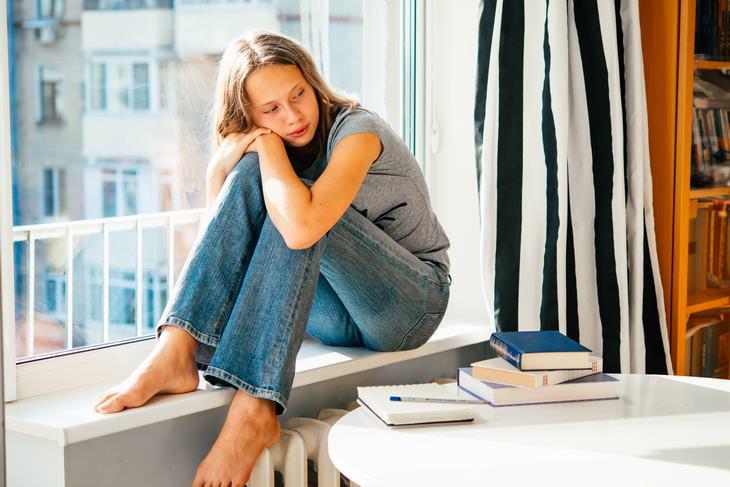 Consejos para vivir feliz ¿Cómo puede alguien ayudarte si tú no estás haciendo nada?