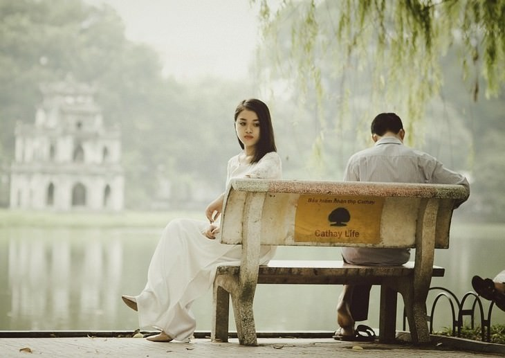 7 things to stop expecting from others