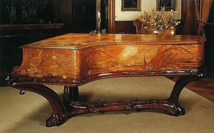 expensive-pianos