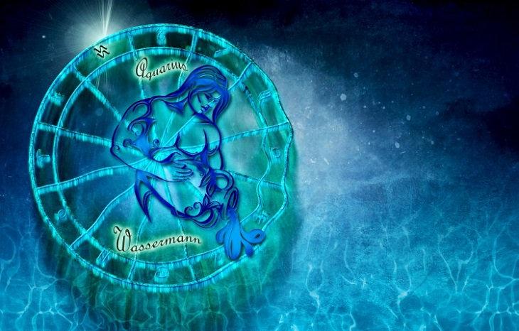 Zodiac Signs and Health | Spirituality