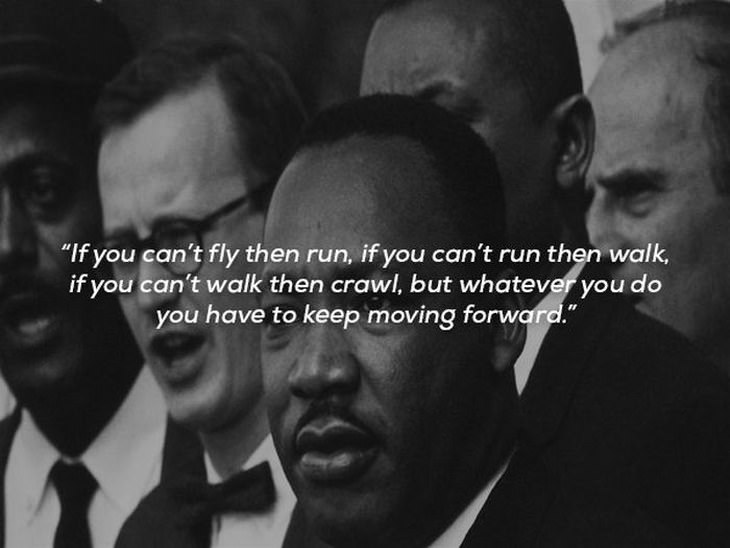 17 outstanding martin luther king jr quotes