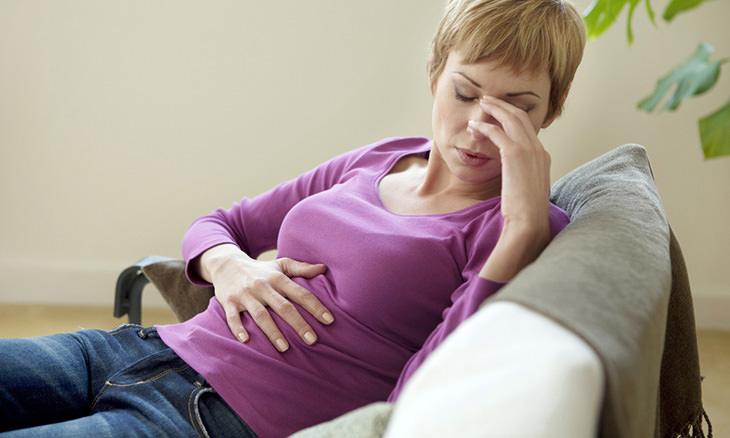 cancer-symptoms-women