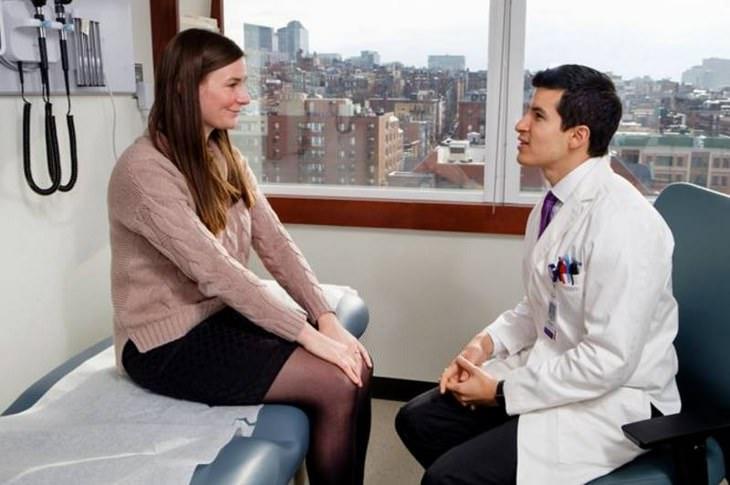 Dr Joel Salinas