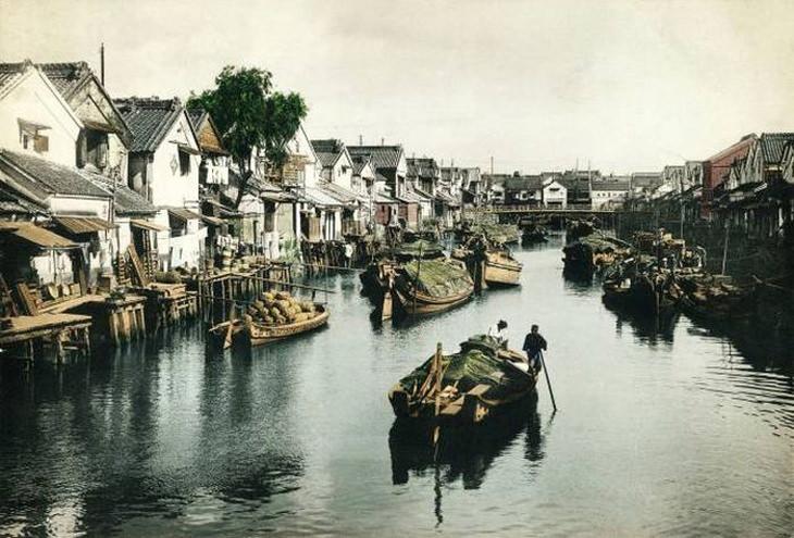 world-100-years-ago