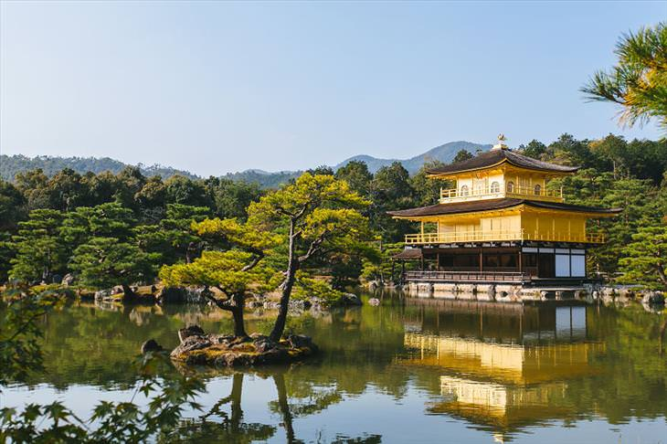 Japan Photography