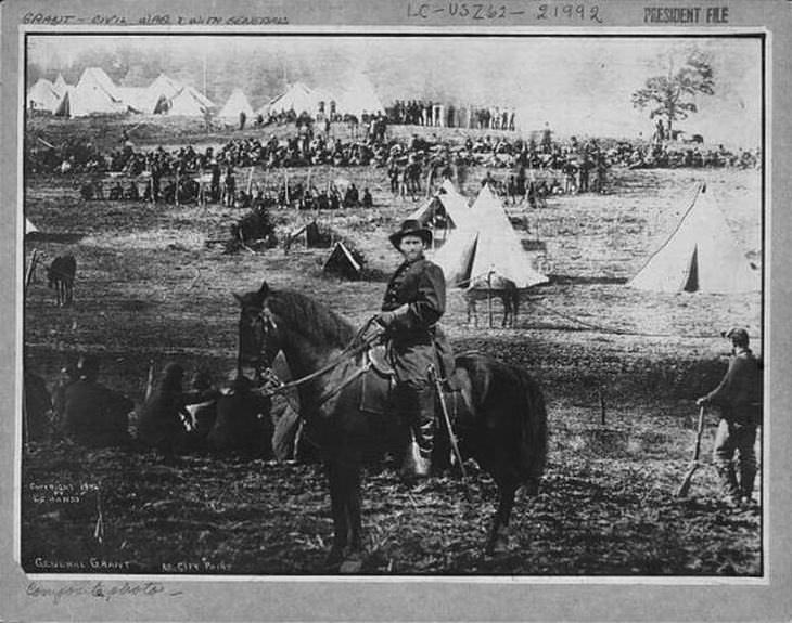 fake-historical-photos