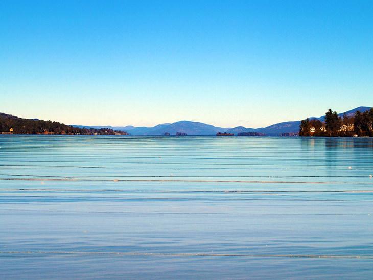 top-10-us-lakes