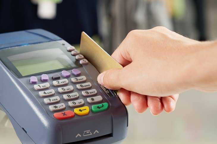 Credit Cards to Avoid