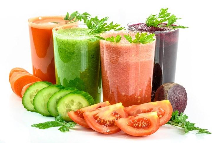 Gallstone remedy ingredients