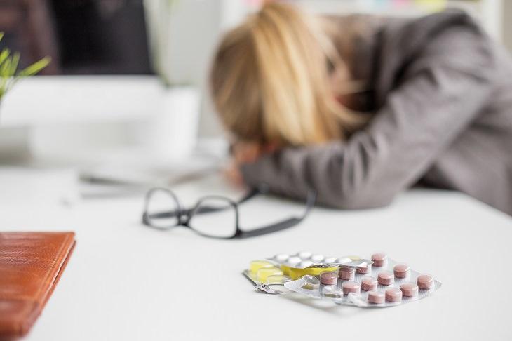 New Migraine Medication