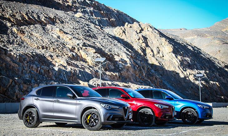 4-wheel-drive-cars-2018