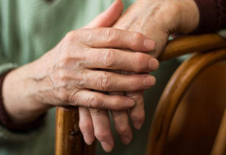 how to use cream of tarter to cure arthritis
