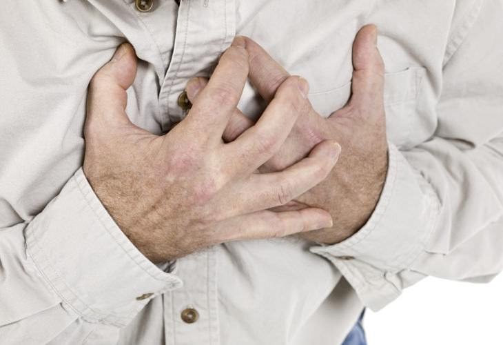 what is cream of tartar used for - fight heartburn