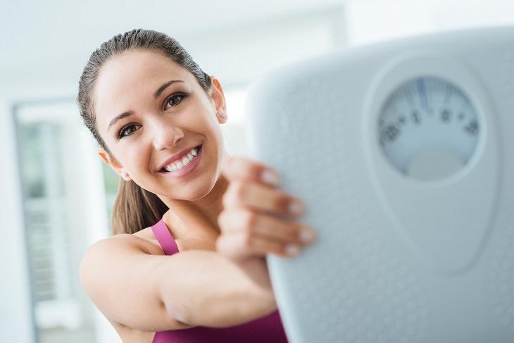 Reduce Arthritis Symptoms