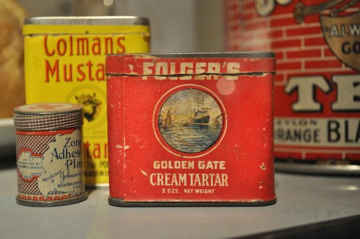 Cream of Tartar benefits warnings and uses