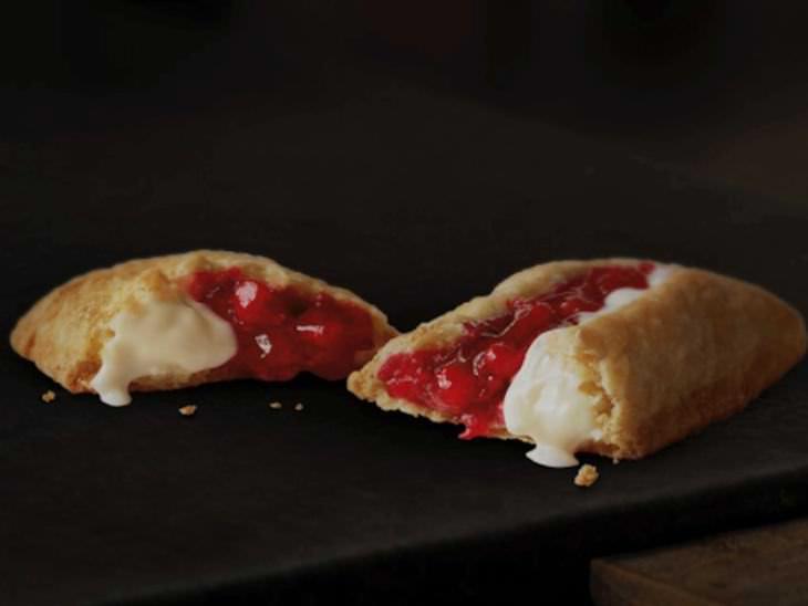 fast-food-desserts