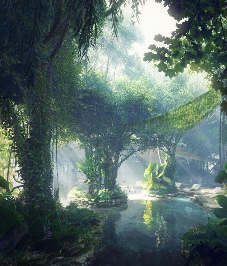 dubai-rainforest-hotel