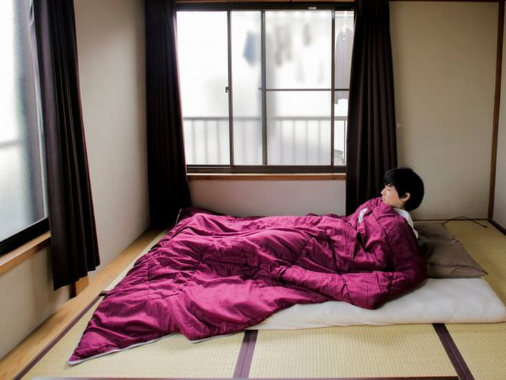 minimalism-in-japan