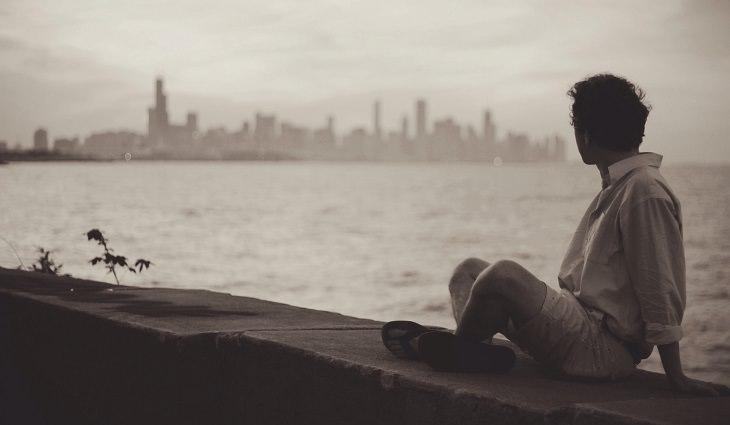 10 depressive habits