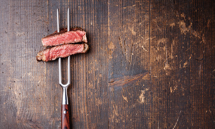 red-meat-allergens