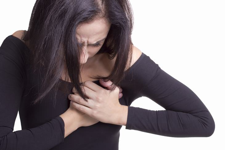 health risks linked to migraines