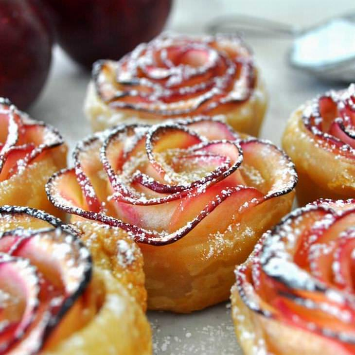 apples-recipe