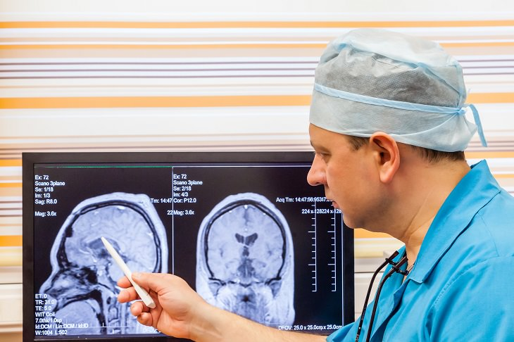 Polio Used to Treat Brain Cancer