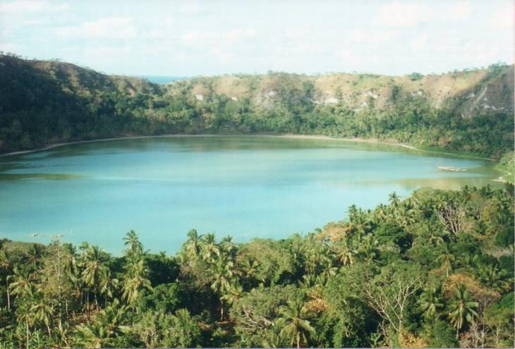 top-10-comoros-islands