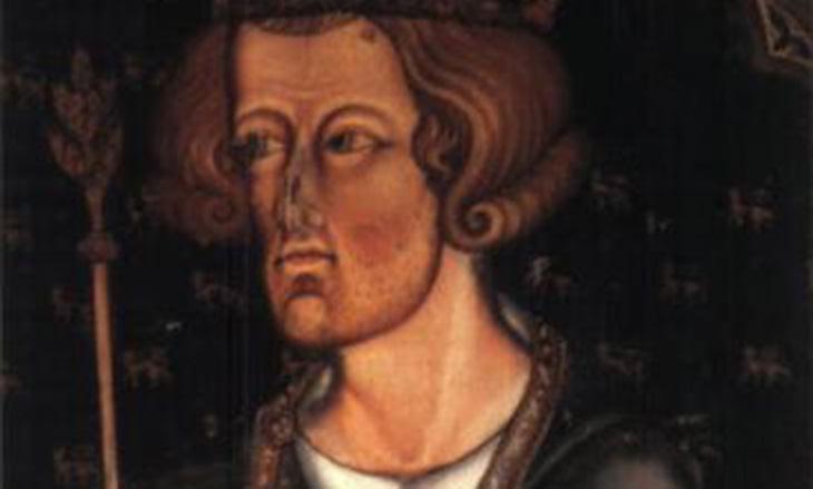 top-10-british-rulers